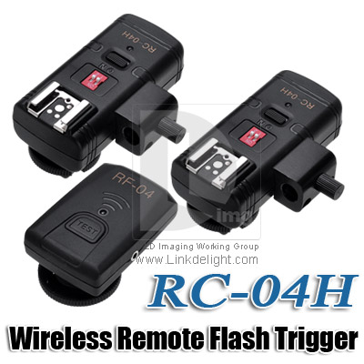 Wireless_RC_04H__4f28e4ee749c5