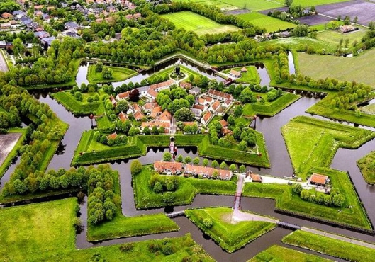 Luchtfoto_bourtange-2