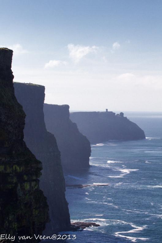 Ierland-36