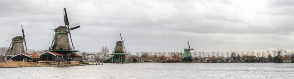 Elly van Veen