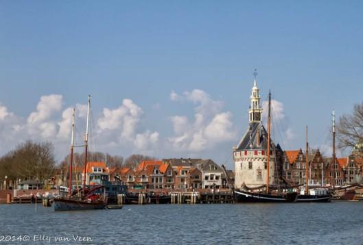 Hoorn-15