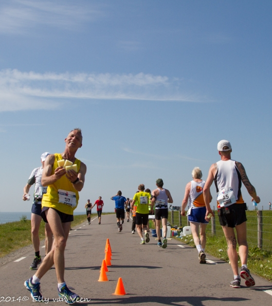 MarathonHoornEllyvVeen-33