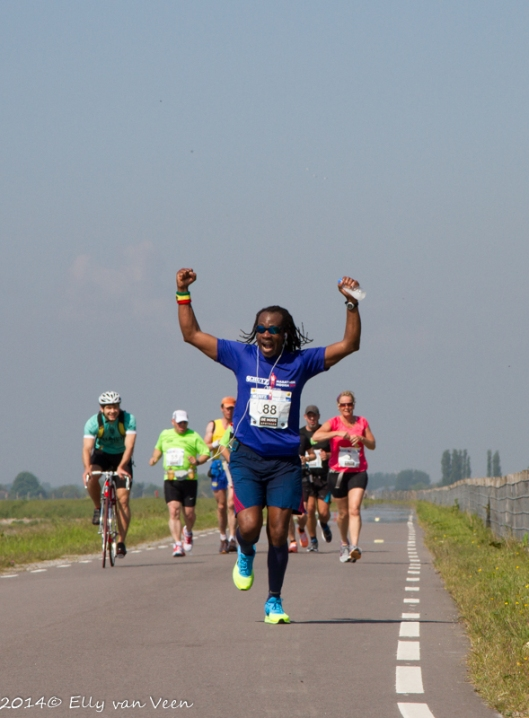 MarathonHoornEllyvVeen-44
