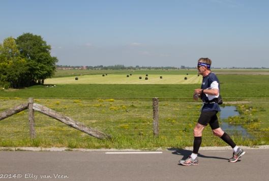 MarathonHoornEllyvVeen-59