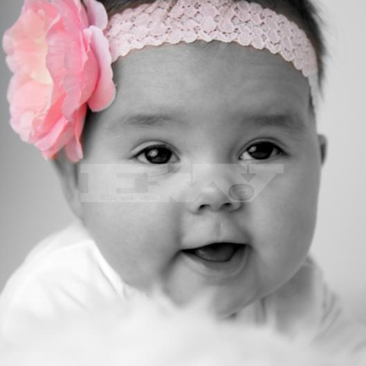 Baby--2