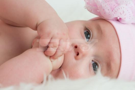 Baby-3641