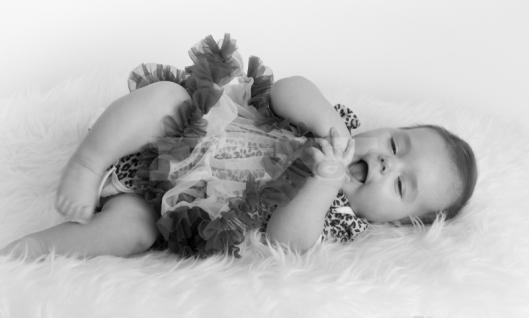 Baby-3648