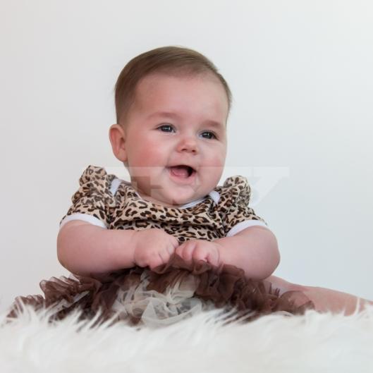 Baby-3661