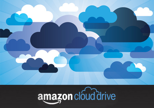 amazon.cloud.drive290x195