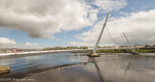 Derry-PeaceBridge