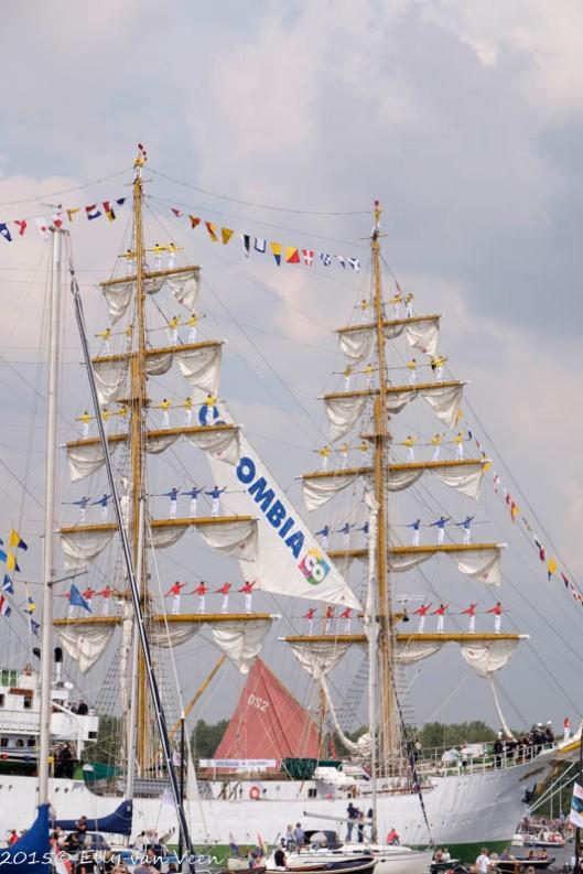 Sail_2015-1484