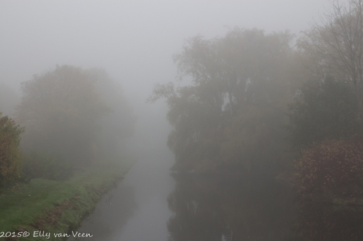 mist-3