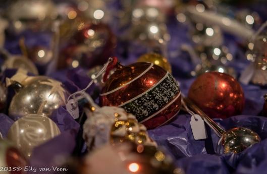 Kerstmarkt-3417