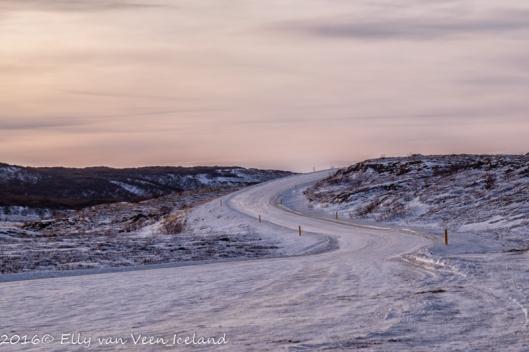IJsland-Gullfoss-3