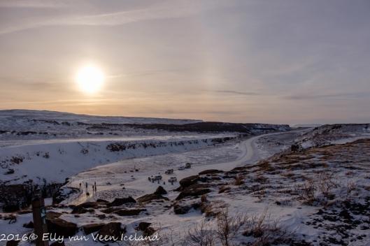 IJsland-Gullfoss-4403