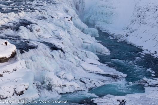 IJsland-Gullfoss-4404