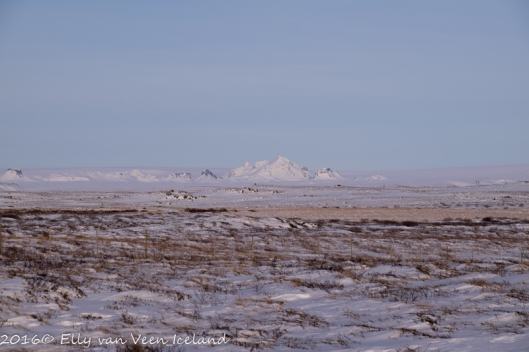 IJsland-Gullfoss-4418