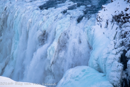 IJsland-Gullfoss-4438