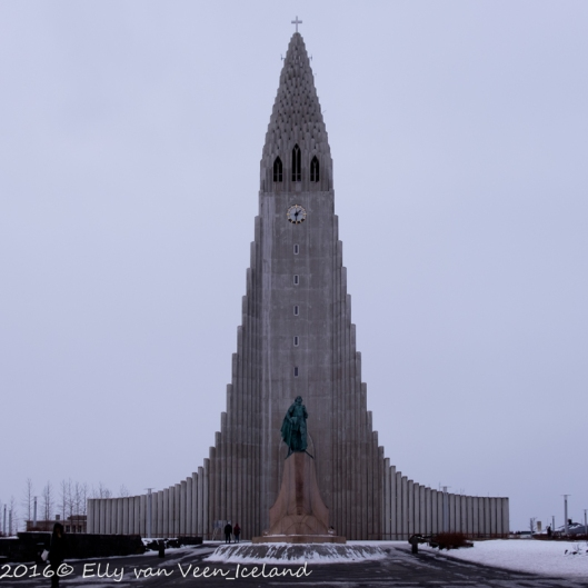 Reykjavik-4711