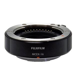 fujifilm-mcex-16-macro-extension-tube