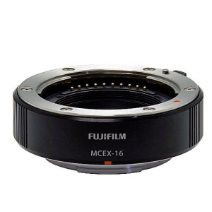 fujifilm-mcex-16-macro-extension-tube