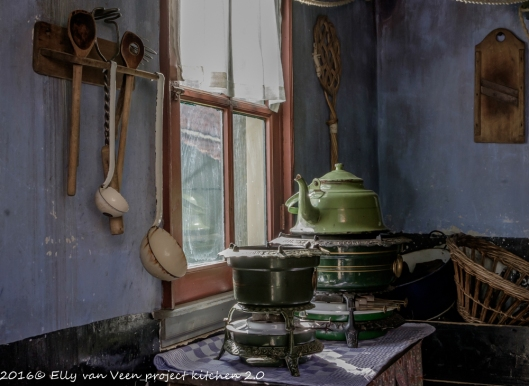 keuken5-6149