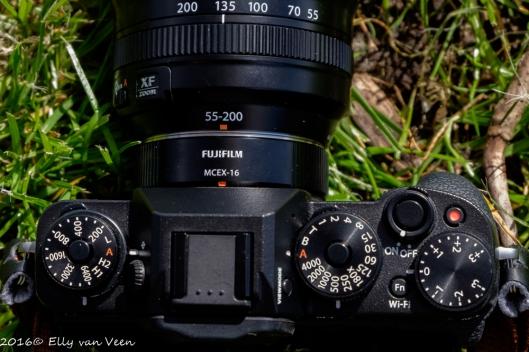Macro adapter-6198