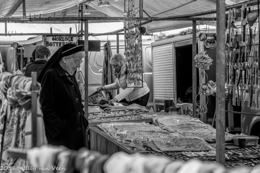 straatfotografie-