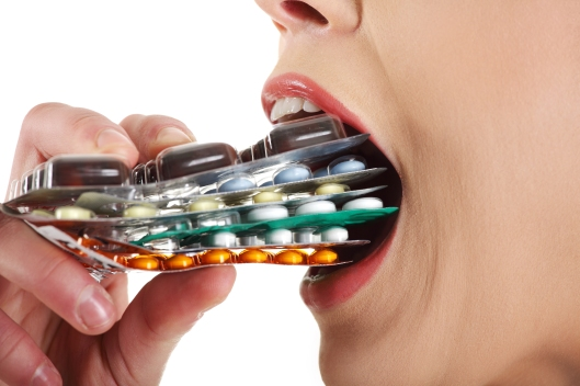 pillen-medicijnen-overdosis