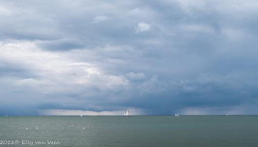IJsselmeer--2