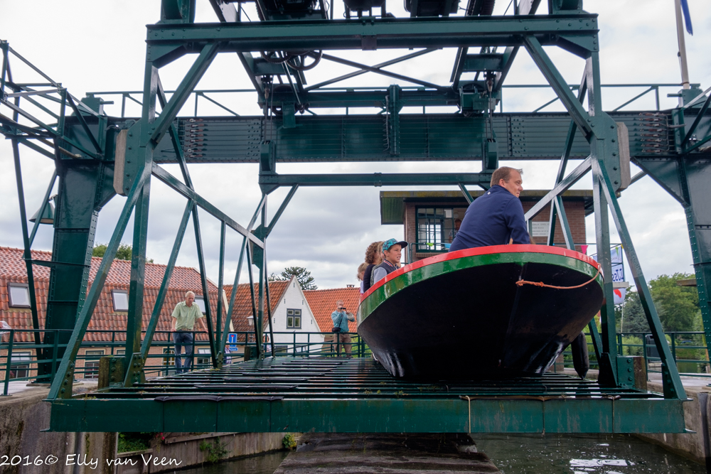 waterweek_Broekerhaven-8054