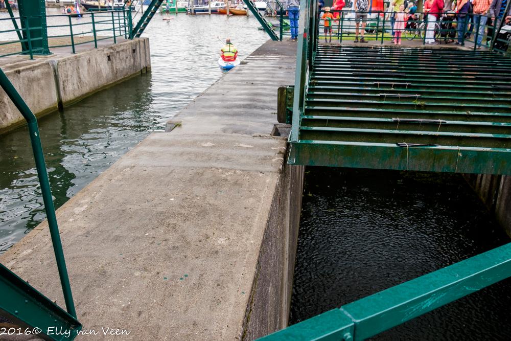 waterweek_Broekerhaven-8058