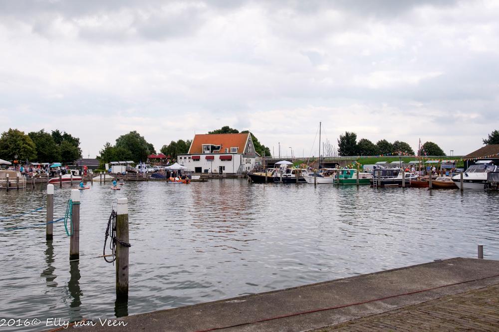 waterweek_Broekerhaven-8085