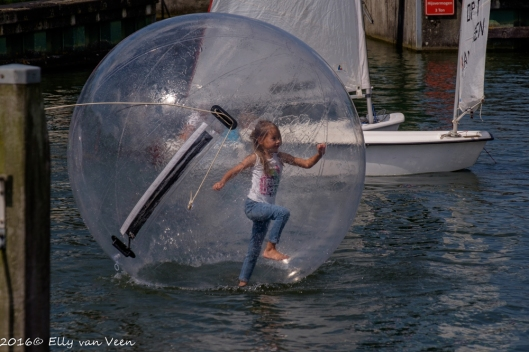 waterweek_Broekerhaven-8163