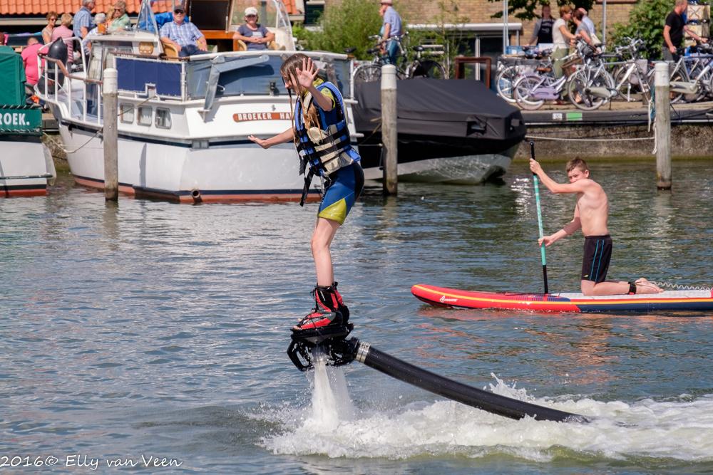 waterweek_Broekerhaven-8181