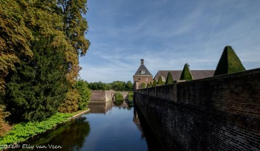 amerongen_kasteel-7253