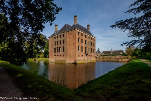 amerongen_kasteel-7260
