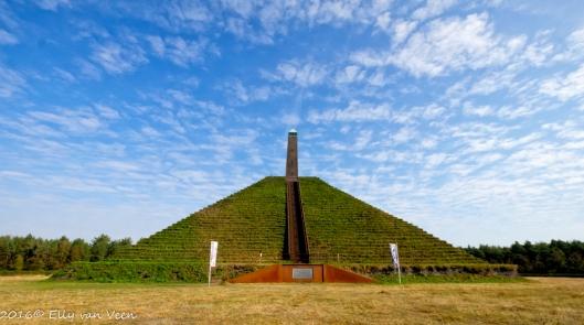 pyramide-austerlitz