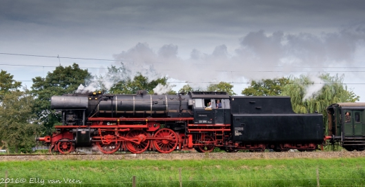 stoomtrein-9088