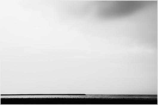 elly-minimalisme