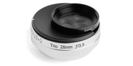 lensbaby_trio_28_large