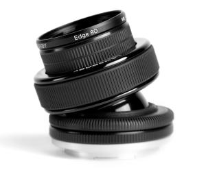 edge80_comppro