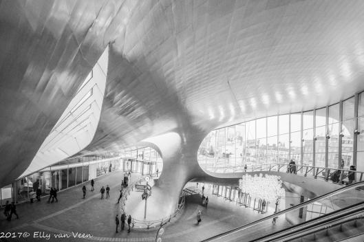 station-arnhem-2419