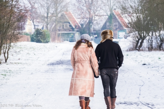 winter2017-2255